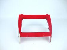 CARENA RADIATORE FANTIC HP1 125  Radiator Cooler Kuhler plastica griglia