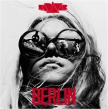 Kadavar-Berlin  CD NEUF