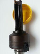 Sandvik Varilock Vollbohrer Wendeplattenbohrer R416.1-0220-205-V63 inkl.19% MwSt