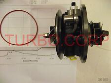 CHRA TURBO VW Caddy BLS 1.9TDI 105CV  54399900071 54399900072