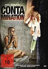 Contamination (DVD | Horror)