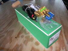 Multiventil Zylindertank 300/30° Omb