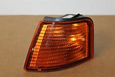 Seat Toledo left indicator light 1L0953049 New genuine SEAT part