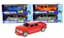 Kinder Ferngesteuertes Auto 4X4 Monster Pick Up Truck Weihnachten Spielzeug