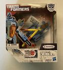 Transformers Generations Thrilling 30 WHIRL Complete W/BOX 2014 Hasbro For Sale