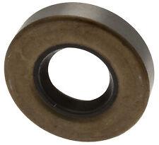 Genuine Drive Shaft Oil Seal Fits Belle Minimix 150 Mixer (Post 1989) Cms41