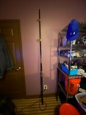 Bottom Base Half Only 15' Ugly Stik (Does not have top half) 7' 8 1/2 Section