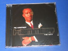 MC Hammer - The hits - CD  SIGILLATO