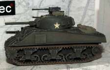 ARTITEC 387.21-S1 US SHERMAN RÉSERVOIR A4 Arrimage 1 - 1:87