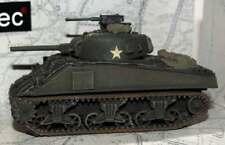 Artitec 387.21-s1 US Sherman citerne A4 seconde guerre mondiale 1 87 Emballé
