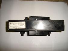 Module boitier chauffage pour bmw e36