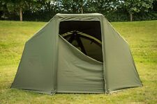 "Wychwood 60"" MHR Brolly Front NEW Shelter MKII Carp Fishing"