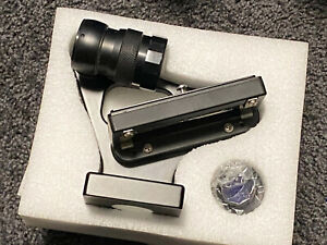 Omega Peak Micromega Critical Focuser MINT- w/Box