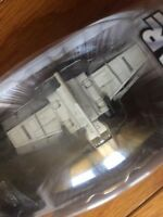 Star Wars MicroMachines Titanium Series Imperial Shuttle Variant Hasbro '06 MIP