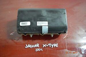 AIRBAG PASSEGGERO JAGUAR X-TYPE 2004