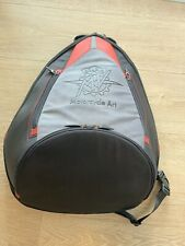 "MV Agusta Corse Backpack ""Bike Tail"""
