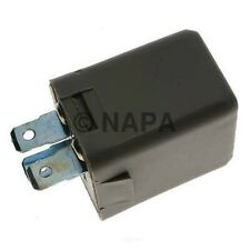 Horn Relay-4WD NAPA/MILEAGE PLUS ELECTRICAL-MPE HR143SB