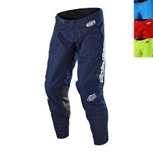 Troy Lee Designs (Adult) GP Air Mono MX Motocross Pants