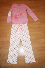 Pyjama été CATIMINI - Taille 5 ans
