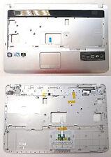 CARCASA SUPERIOR/Upper Cover/Palmrest Samsung NP-R530   BA75-02371A