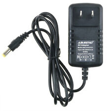 9.5V AC-DC Adapter For Sony DVPFX750/P Portable DVD Player Charger Power Supply