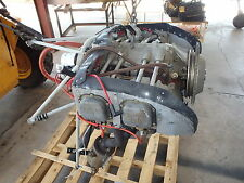 Lycoming/Superior XP O-360-B1AA1 Aircraft Engine Zenith/Experimental Engine