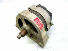 VW AUDI Lichtmaschine Generator 35A Lucas 049903015F
