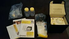 Medela Pump In Style Advanced Double Breast Pump New Never Used