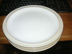 Denby Viceroy - 26 cm Dinner Plate