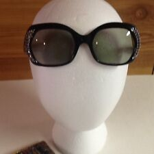 1950's Womens Milappe Paris Girl Eyeglass Frame