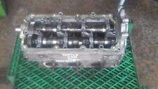 AUDI A5 A6  2.7 TDI V6  CANA  ENGINE CYLINDER HEAD PASSENGER LEFT SIDE