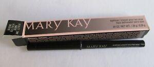 "Mary Kay Eyeliner  ""VIOLET INK""  *FREE SHIPPING*"