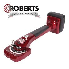 10-505-LE  Roberts Gel  Pro Knee Kicker 80th Anniversary Limited Edition,  1938