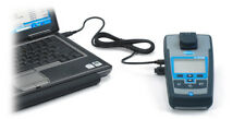 2100Q Portable Turbidimeter Kit with USB and Power Module