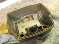 HONDA TRX450R 04 05 cam engine top valve COVER CYLINDER HEAD 12310-HP1-670