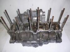 Carter motore moto Honda 1000 CBR 1989 - 1995 SC25E Occasione