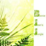 Bonnie Jean's Jungle