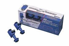 JDM SPLITFIRE SuperDirectIgnition COIL PACK SKYLINE R34 ENR34 STAGEA F/S JAPAN
