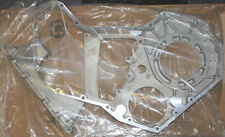 94-98 Dodge 5.9L 12 Valve Timing Gear Cover Case For Cummins NEW