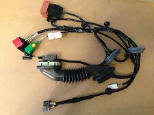 wiring looms psa peugeot citroen ebay rh ebay co uk peugeot 106 wiring loom peugeot boxer wiring loom