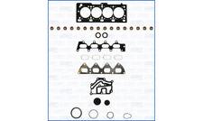 Cylinder Head Gasket Set RENAULT KANGOO EXPRESS 16V 1.6 82 K4M-850 (6/2005-)