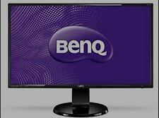 BenQ GW2760HL 27 inch 16:9 LCD Monitor - gaming monitor