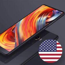 Xiaomi Mi Mix 2 6GB/128GB Unlocked 4G LTE Smartphone DUAL SIM Mix2 US SHIPPING