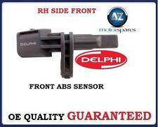 FOR AUDI Q7 2006-->ON NEW RH SIDE ANTI LOCK BRAKE ABS SENSOR 7L0927808 A B