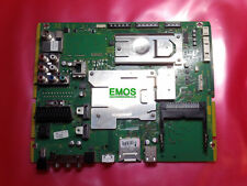 TXN/a 1 qaub TNPH 0938 1A PCB principale per Panasonic TX-P42S30B