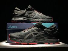 Free Transport!Asics Gel-Kayano 25 Mens Running Shoe Black