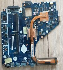 Acer Aspire Mainboard V5-561G - Intel Core i7, AMD Radeon™ R7 M265