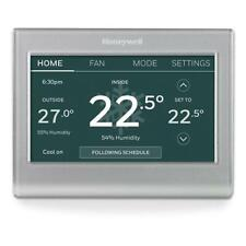 Honeywell Wi-Fi Smart Color Touchscreen 2nd Gen.Thermostat (RTH9585WF1012) [LN]™