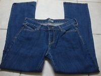Womens OLD NAVY Diva jeans, 6