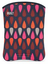 Built A-SSD2-RDP - tablet cases (Sleeve Multi Neoprene Apple iPad Scratch res...